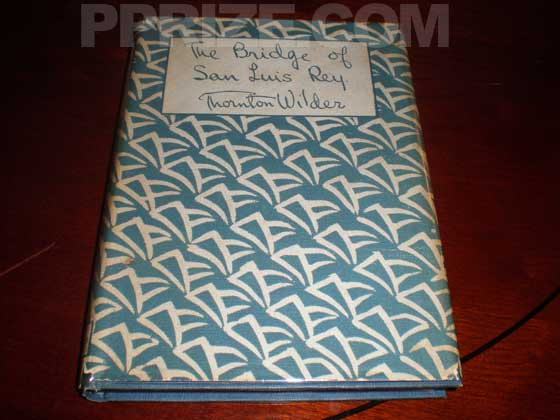 This is a picture of the first UK edition published by Longmans, Green and Company.