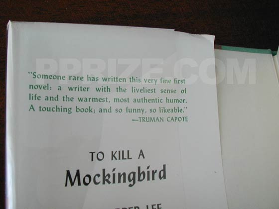 an essay on to kill a mockingbird by harper lee Below you will find five outstanding thesis statements / paper topics on to kill a mockingbird that can be used as essay starters all five incorporate at least one of the themes found in to kill a mockingbird by harper lee and are broad enough so that it will be easy to find textual.