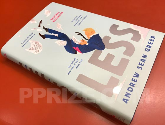 "The third issue jacket carries the ""National Bestseller"" blurb on the front and spine and"