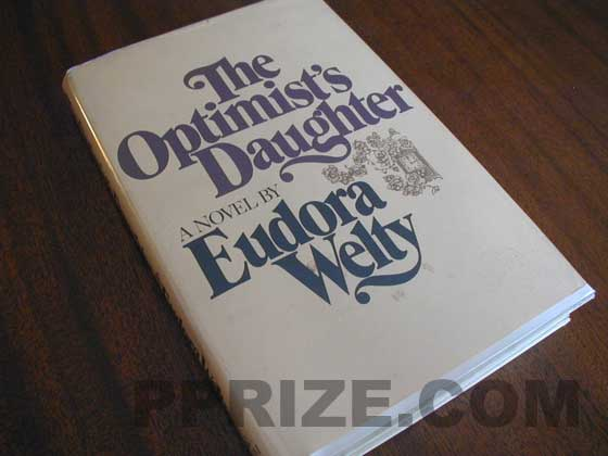 This is the first trade edition dust jacket.
