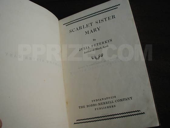 "This is the title page from the compact ""Airplane Edition"".  It is similar to the title "