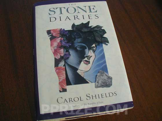 This is the first American edition dust jacket.  It was published well after the UK and